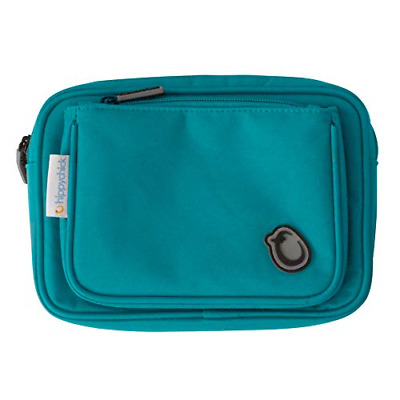Hippychick Hipseat Accessory Bag Pouch | Use With The Back Saving Hipseat Baby • 12.95£