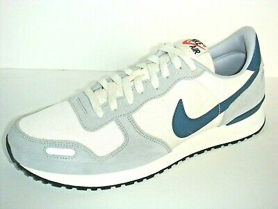 Vtg Nike Air Vortex Og 903896 016 Vintage Waffle Internationalist Uk 12 Us 13 • 70£