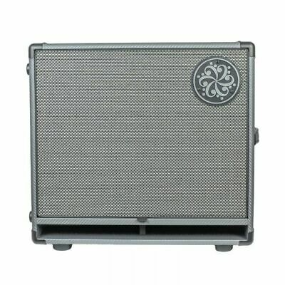 AU1249 • Buy Darkglass Electronics D112N 1 X 12  Bass Speaker Cabinet 8 OHM