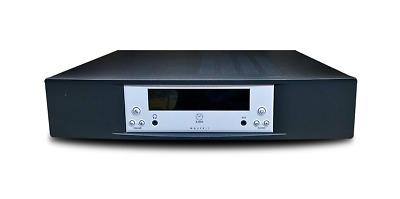 Integrated Amplifier - Linn Majik I - RRP - £1799 • 999£
