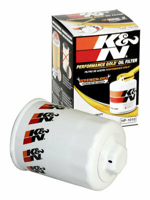 AU30 • Buy High Flow Oil Filter For Mitsubishi Triton Mq Mr 4g64 4n15 Turbo Diesel 2.4l I4
