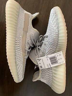$ CDN252.37 • Buy Yeezy Boost 350 V2 Lundmark Non-Reflective US Mens Size 7 (brand New With Box)