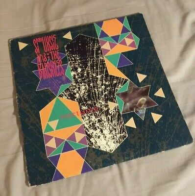 Siouxsie And The Banshees - Nocturne - 2x12  Gatefold Vinyl Record • 20£
