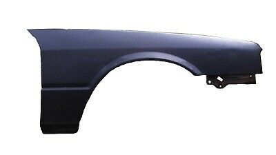 AU495 • Buy  Ford Falcon XF Right Front Guard NEW