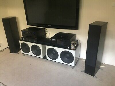 AU399 • Buy YAMAHA NS-525f Audiophile Speakers