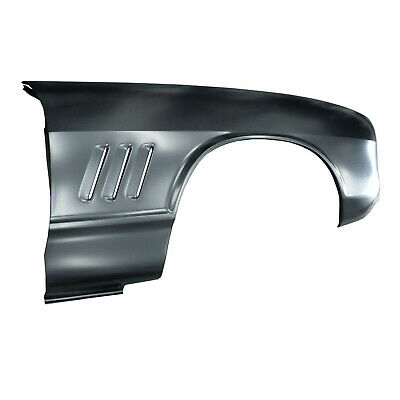 AU684.25 • Buy Holden Torana Lj Gtr Right Front Guard