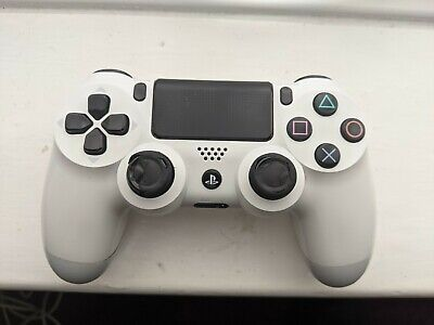 PS4 Controller PlayStation Game Pad DualShock Wireless  • 12.50£