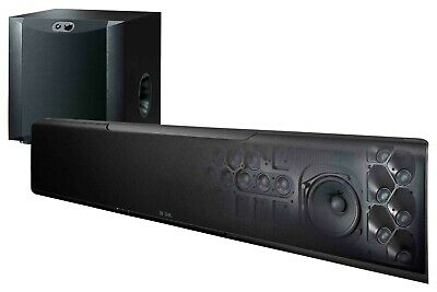 AU1800 • Buy YAMAHA YSP5600 Digital Sound Projector/ Soundbar  & 250w Sub