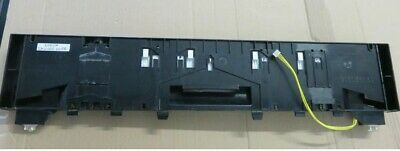 BOSCH SMV50C00GB Dishwasher Panel With PCB 9000757254 • 17.10£