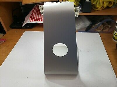 Apple IMac A1224 MB323LL/A Early 2008 20  Genuine Desktop Stand Mount 922-8211  • 14.27£
