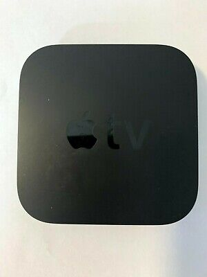 AU30 • Buy Apple TV (2nd Generation) Media Streamer - A1378 MC572X/A