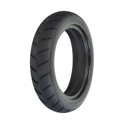 $28.99 • Buy 8-1/2 X 2  Solid Tire For The Xiaomi Mi M365 Electric Rental Scooter