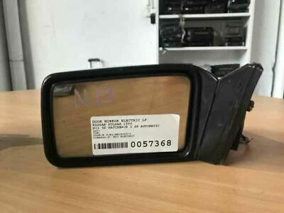 AU66 • Buy NISSAN PULSAR N13 Null 5D HATCHBACK    1990 - DOOR MIRROR ELECTRIC LF