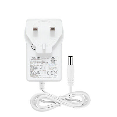 £15.99 • Buy 12V 3A Transformer Power Supply AC To DC Adapter For 5050 3528 LED Strip Light