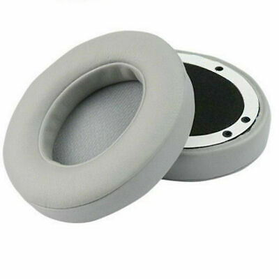 Replacement Ear Pads Soft Cushion Cover For Dr Dre Beats Studio 2.0 3.0 Headsets • 7.45£