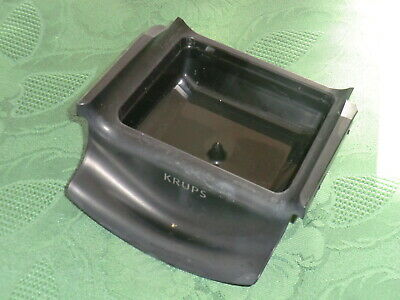 £10 • Buy Krups Dolce Gusto Circolo KP500 Coffee Drip Tray MS-622573 MS-622574 MS-622575