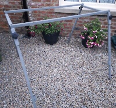 Trailer Tent Load Rack For Conway Voyager • 110£