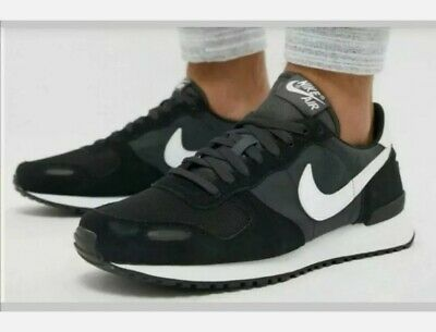Nike Air Vortex Men's Trainers UK 7 EU 41 903896-010, Vintage, Daybreak, Waffle • 79.95£