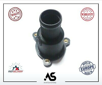 £6.80 • Buy Thermostat Housing Coolant Flange For Vauxhall Vivaro A X83  4409180  91160216