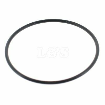 O Ring For Trelawny MHS5 Multi-Headed Floor Scabbler - 809.6619 • 4.32£