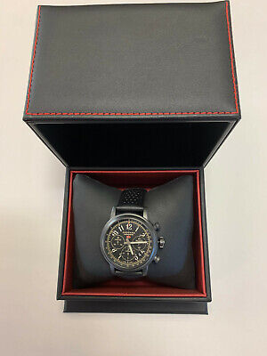 New Never Worn Chopard Mille Miglia 2020 Competitors Limited Edition 168589-3028 • 4,999£