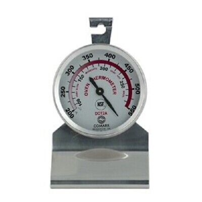 Oven Dial Thermometer • 4.99£