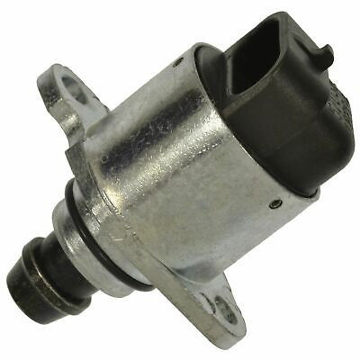 AU90.35 • Buy Standard Motor Products AC570 Fuel Injection Idle Air Control Valve