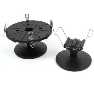 Tamiya 74522 Spray-Work Painting Stand Set For Model Making New Free Post • 19.99£