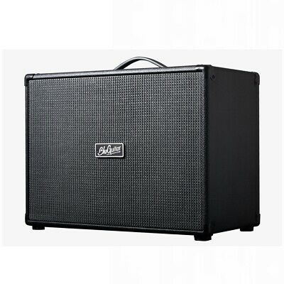 AU999 • Buy BluGuitar Fatcab 60-watt 1x12  Closed-back Cabinet