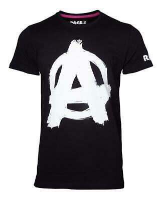 Official Rage 2 Insanity T-Shirt • 18.82£