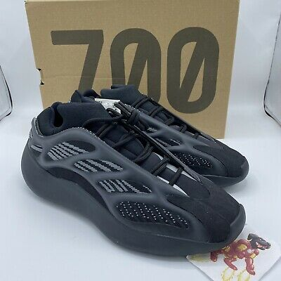 $ CDN568.29 • Buy Size 11 - Adidas Yeezy Boost 700 V3 Alvah NEW DEADSTOCK 2020 H67799