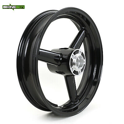$379.90 • Buy 17 X3.5  Front Wheel Rim For Suzuki GSXR600 GSXR750 2000-2005 GSXR1000 2001-2004