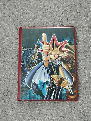 Yugioh Cards Bundle Used • 14.50£