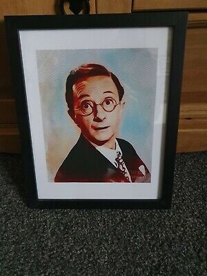£6.99 • Buy Charles Hawtrey  Carry On  Picture