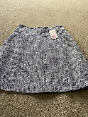 Boden Skirt Size 10R New With Tag • 8£