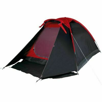 ProAction 2 Man Dome Tent • 15£