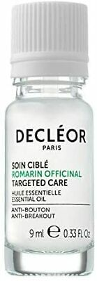 Decleor Rosemary Targeted Care Solution 10ml • 18.49£