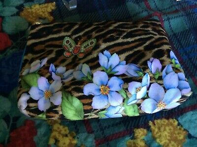 Estee Lauder PARADISE NOW  Cosmetics Bag With Six Items • 12£