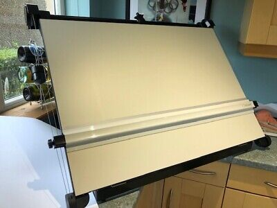 Architects A1 Drawing Board • 100£
