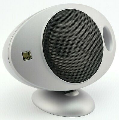 KEF HTS HTS2001 KHT-2005.2 Centre Speaker (X1) | Theatre Cinema Surround  • 49.95£