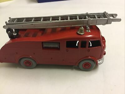 Dinky Supertoys Fire Engine No 955 By Meccano - Partly Restored • 9.50£