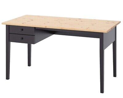 Computer Desk With Drawers • 70£