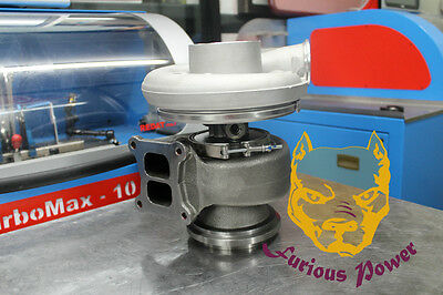 $220 • Buy HX55 3590044 For Dodge Cummins ISM ISME M11 Turbo Charger