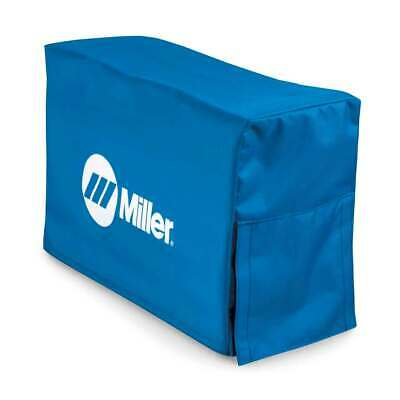 $102.99 • Buy Miller 301382 Protective Cover For Maxstar 280 And Dynasty 210/280