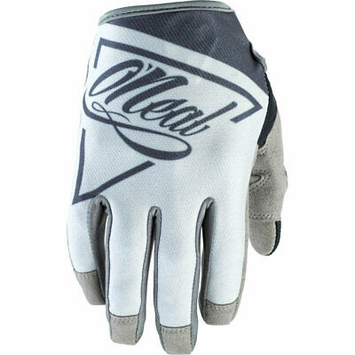 AU34.95 • Buy Oneal MX 2020 Mayhem Reseda Grey Off Road Motocross Dirt Bike Motorcycle