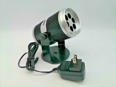 $ CDN24.14 • Buy Wall Projector Lights LED Halloween Images Design Home Holiday Decoration US
