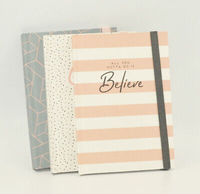 £3.50 • Buy To Do List Weekly Planner Desk Top Organiser Note Book Wiro Notebook With Pen