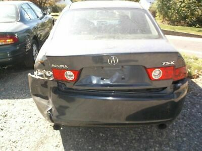 $75 • Buy Speedometer Cluster US Market MPH Fits 04-05 TSX 8276573