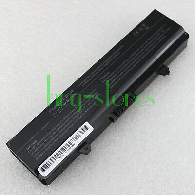 $18.43 • Buy New Battery For Dell Inspiron 1525 1526 1545 1546 GW240 RN873 X284G M911G 4Cell