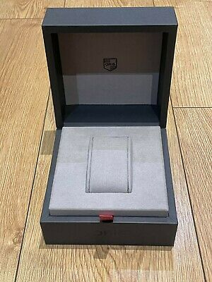$ CDN70.56 • Buy Genuine Original Oris Swiss Watch Box Case